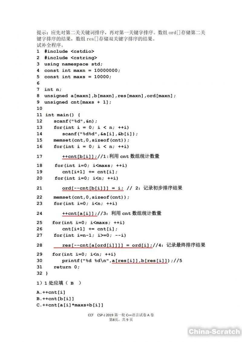 https://cdn.china-scratch.com/timg/191101/14304250G-8.jpg
