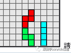 https://cdn.china-scratch.com/timg/191105/1541143145-8.jpg