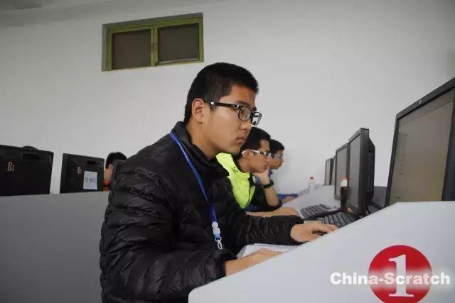 https://cdn.china-scratch.com/timg/191107/1401425204-4.jpg