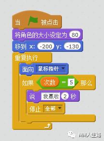 https://cdn.china-scratch.com/timg/191107/14030C544-6.jpg