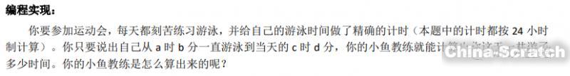 https://cdn.china-scratch.com/timg/191107/14030IC6-10.jpg