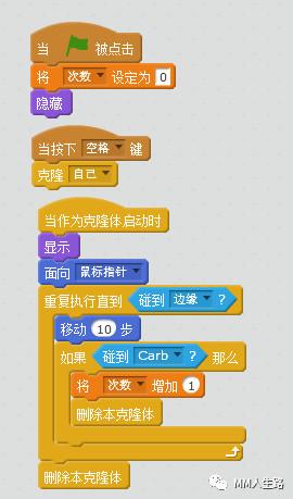 https://cdn.china-scratch.com/timg/191107/14030K2N-9.jpg