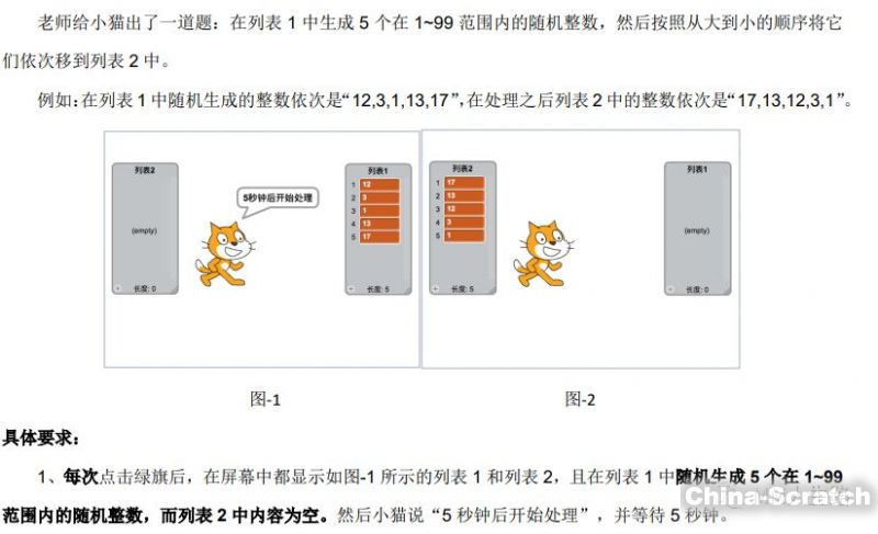 https://cdn.china-scratch.com/timg/191107/14031050P-19.jpg