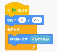 https://cdn.china-scratch.com/timg/191107/140I92234-1.jpg