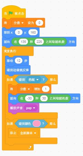 https://cdn.china-scratch.com/timg/191107/140I945D-4.jpg