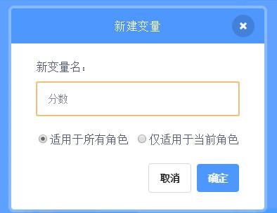https://cdn.china-scratch.com/timg/191107/140I9E43-3.jpg