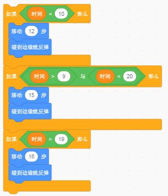 https://cdn.china-scratch.com/timg/191107/140J0I25-9.jpg