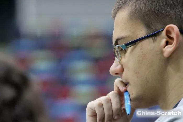 https://cdn.china-scratch.com/timg/191108/141F61401-0.jpg