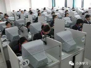 https://cdn.china-scratch.com/timg/191108/141K264D-1.jpg
