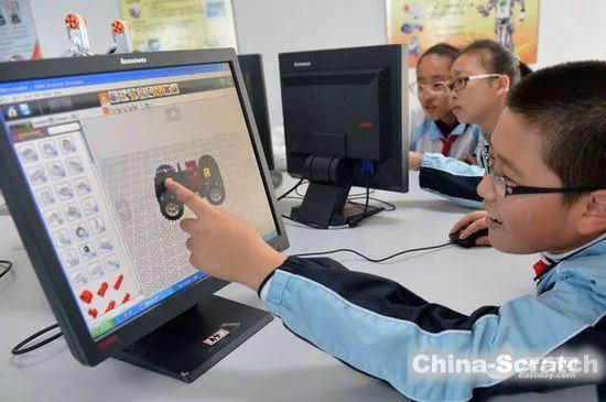 https://cdn.china-scratch.com/timg/191108/14241R0G-1.jpg