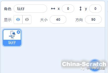 https://cdn.china-scratch.com/timg/191108/1424364528-0.jpg