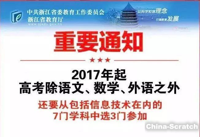 https://cdn.china-scratch.com/timg/191108/1425325E3-13.jpg