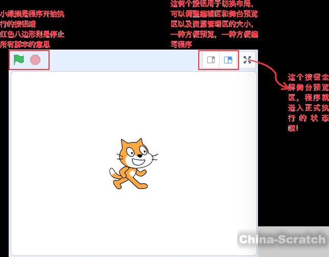 https://cdn.china-scratch.com/timg/191108/142P160Z-6.jpg