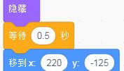 https://cdn.china-scratch.com/timg/191109/1332354J1-5.jpg