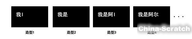https://cdn.china-scratch.com/timg/191109/1332362a8-8.jpg