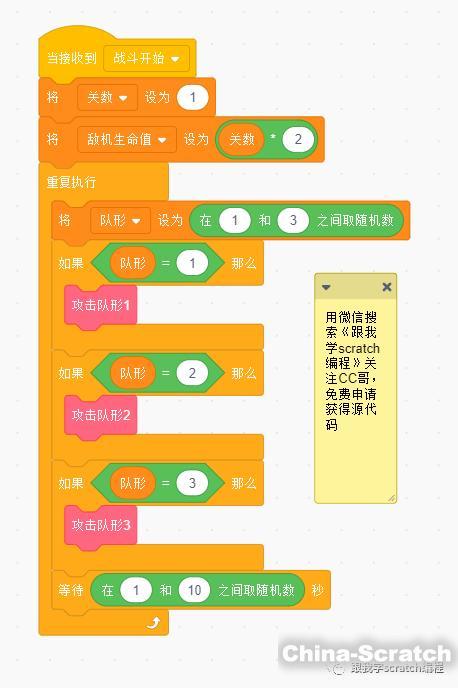 https://cdn.china-scratch.com/timg/191111/1310261117-0.jpg
