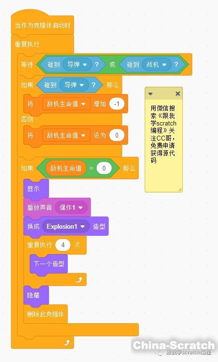 https://cdn.china-scratch.com/timg/191111/1310294012-14.jpg