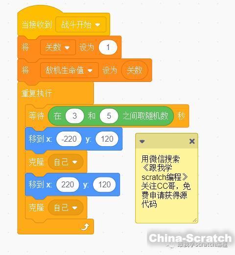 https://cdn.china-scratch.com/timg/191111/13102942T-12.jpg
