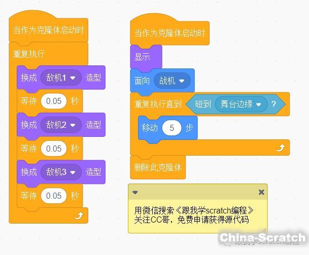 https://cdn.china-scratch.com/timg/191111/1310294G1-13.jpg
