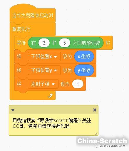 https://cdn.china-scratch.com/timg/191111/13102J218-4.jpg