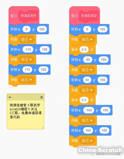 https://cdn.china-scratch.com/timg/191111/13102JA8-1.jpg