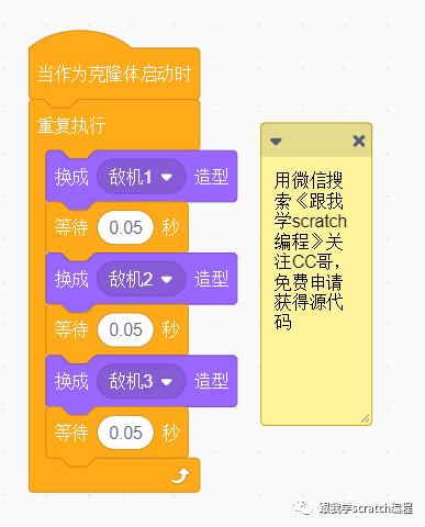 https://cdn.china-scratch.com/timg/191111/13102K034-3.jpg