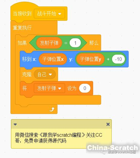 https://cdn.china-scratch.com/timg/191111/13102S605-8.jpg