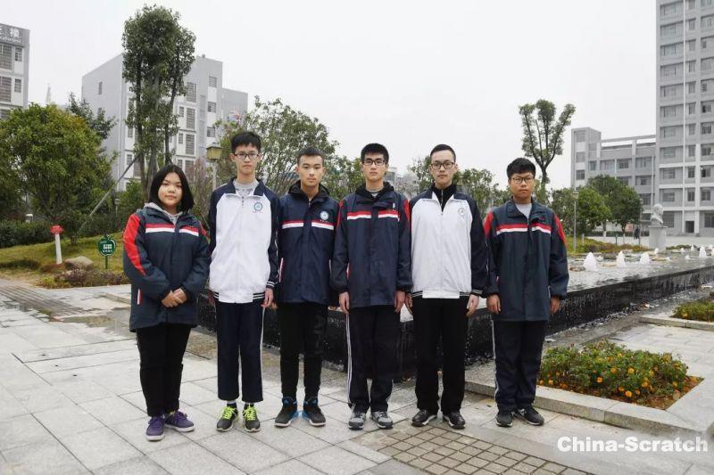 https://cdn.china-scratch.com/timg/191112/1336195L2-6.jpg