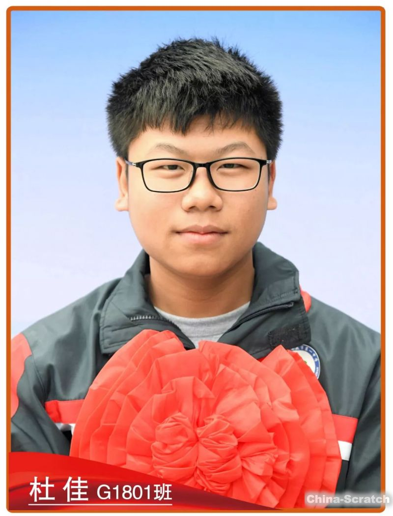 https://cdn.china-scratch.com/timg/191112/13362340I-17.jpg
