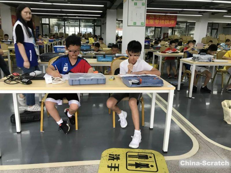 https://cdn.china-scratch.com/timg/191113/1459495a6-14.jpg