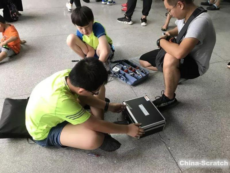 https://cdn.china-scratch.com/timg/191113/14594L410-9.jpg
