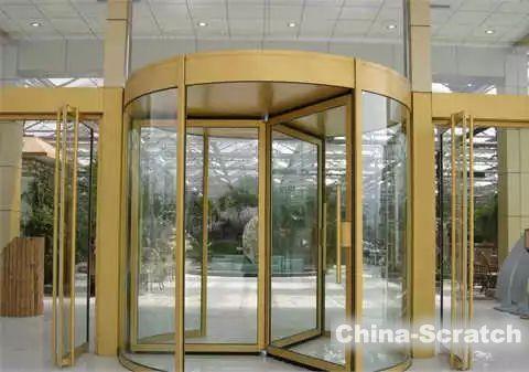 https://cdn.china-scratch.com/timg/191113/1459503261-16.jpg
