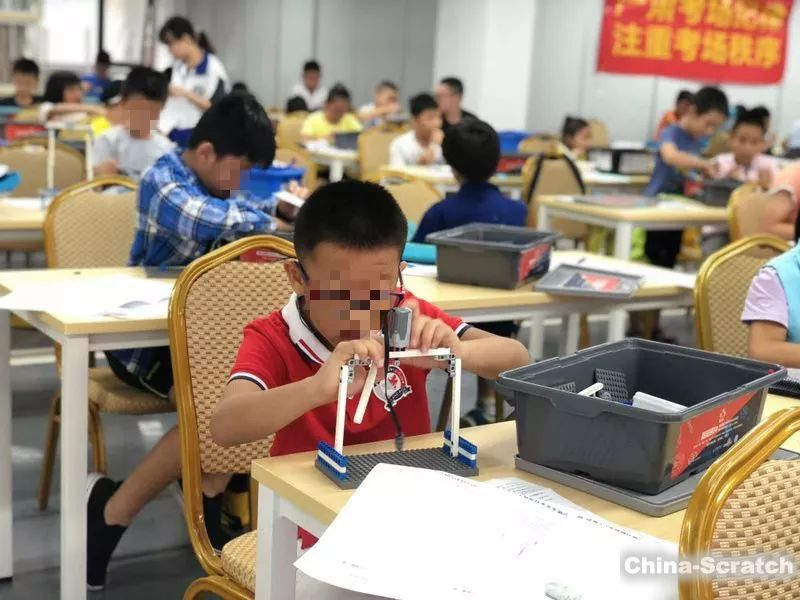 https://cdn.china-scratch.com/timg/191113/1459504610-15.jpg