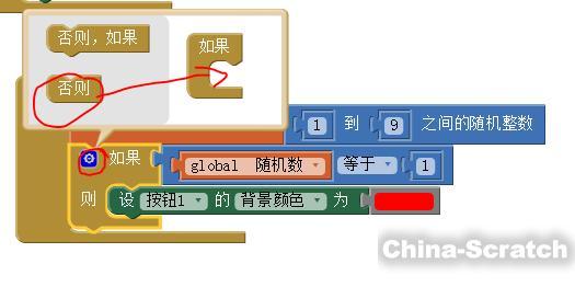 https://cdn.china-scratch.com/timg/191114/13422R543-12.jpg