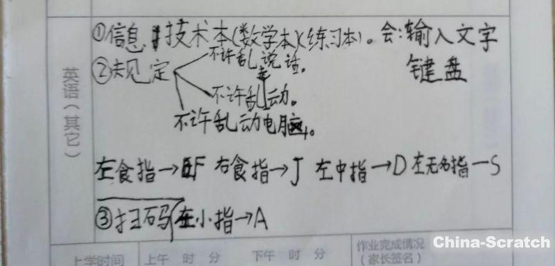 https://cdn.china-scratch.com/timg/191119/14092L613-1.jpg