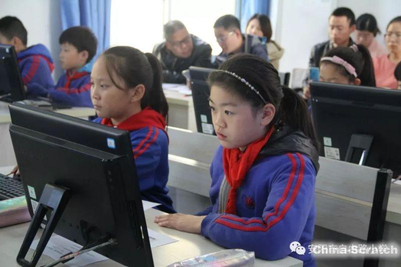 https://cdn.china-scratch.com/timg/191121/14062I596-7.jpg