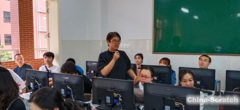 https://cdn.china-scratch.com/timg/191121/140A15319-13.jpg