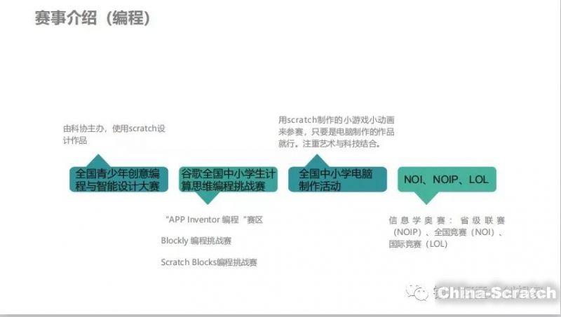 https://cdn.china-scratch.com/timg/191122/143202IW-2.jpg