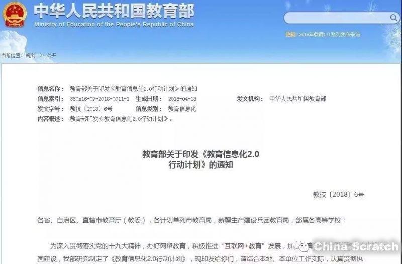 https://cdn.china-scratch.com/timg/191122/143203E36-7.jpg