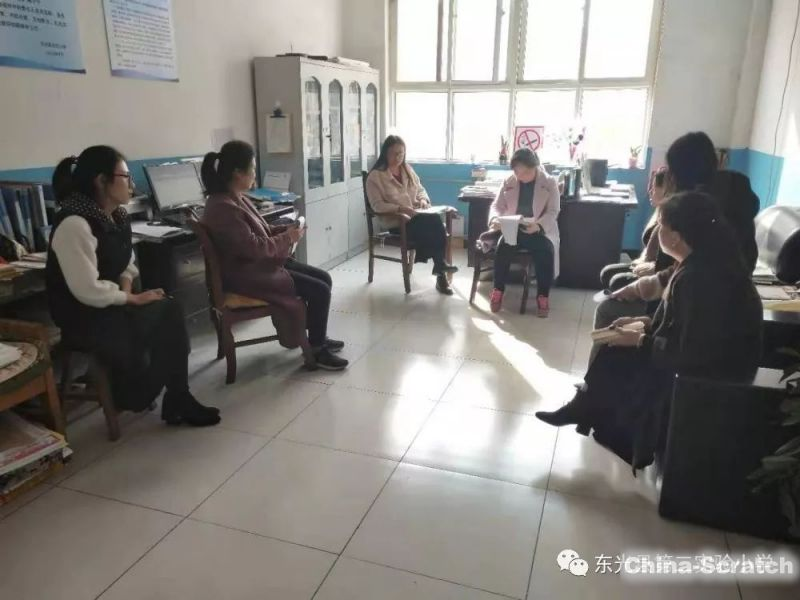 https://cdn.china-scratch.com/timg/191125/14000BW1-8.jpg