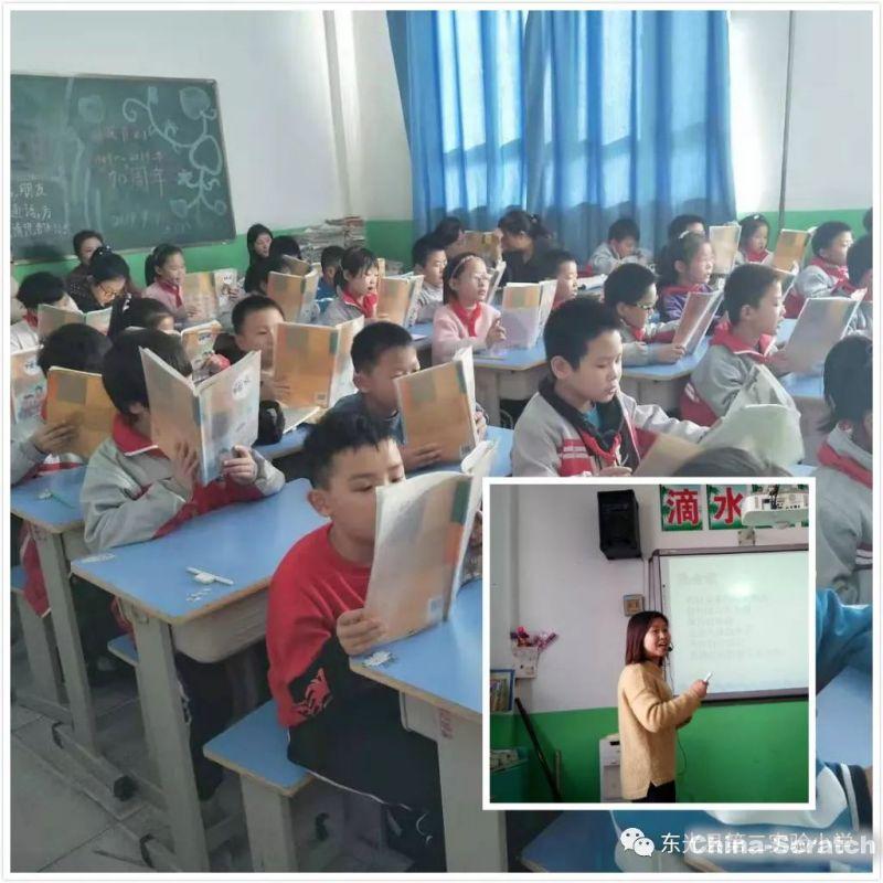 https://cdn.china-scratch.com/timg/191125/14000I215-11.jpg