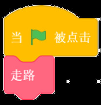 https://cdn.china-scratch.com/timg/191128/1222433544-6.jpg