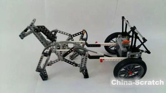 https://cdn.china-scratch.com/timg/191130/11142H231-5.jpg