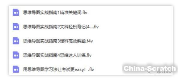 https://cdn.china-scratch.com/timg/191201/1050442403-5.jpg