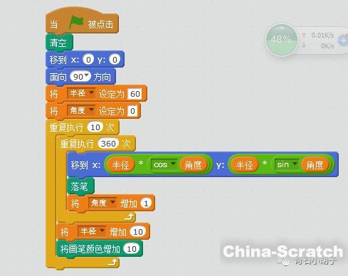 https://cdn.china-scratch.com/timg/191201/1059236449-6.jpg