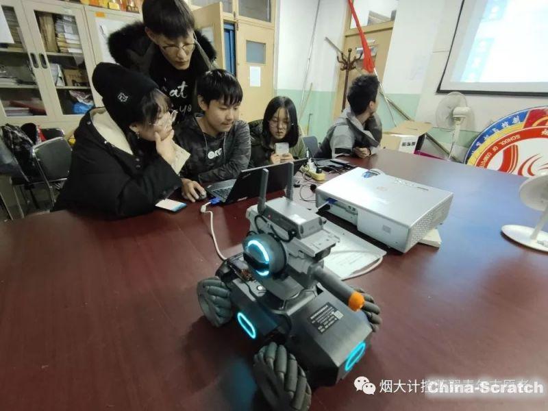 https://cdn.china-scratch.com/timg/191201/105J94418-4.jpg