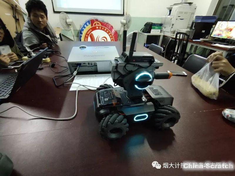 https://cdn.china-scratch.com/timg/191201/105JV601-2.jpg