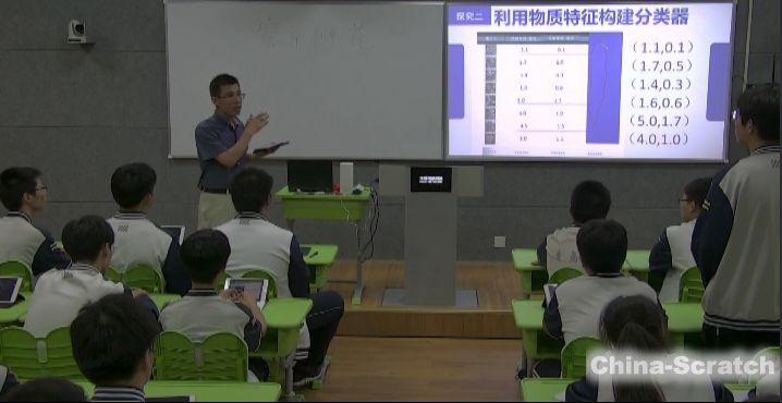https://cdn.china-scratch.com/timg/191204/11063G408-1.jpg