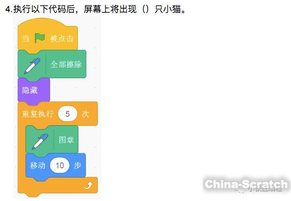 https://cdn.china-scratch.com/timg/191204/1126451F8-4.jpg