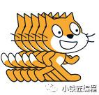 https://cdn.china-scratch.com/timg/191204/1126454J3-5.jpg